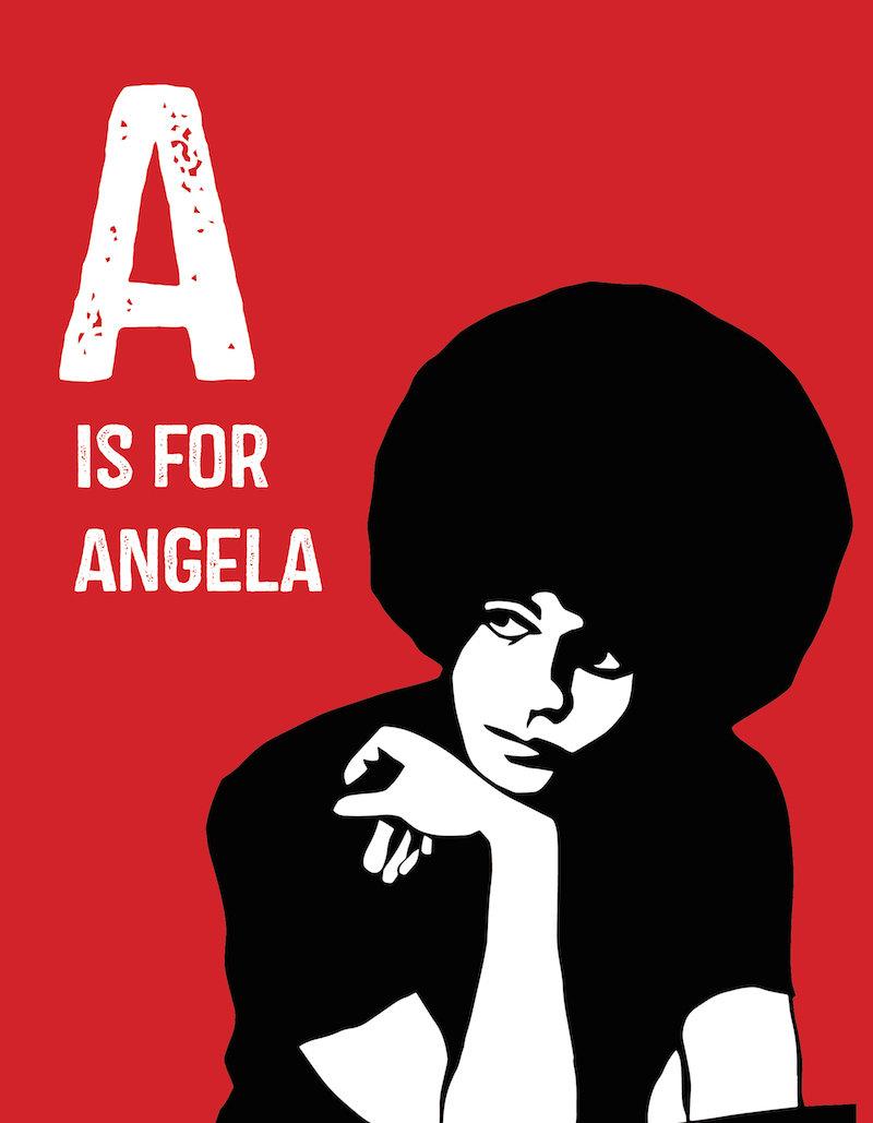 Feminist ABC Picturebook.jpg