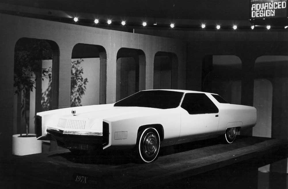 197X Cadillac design proposal..jpg