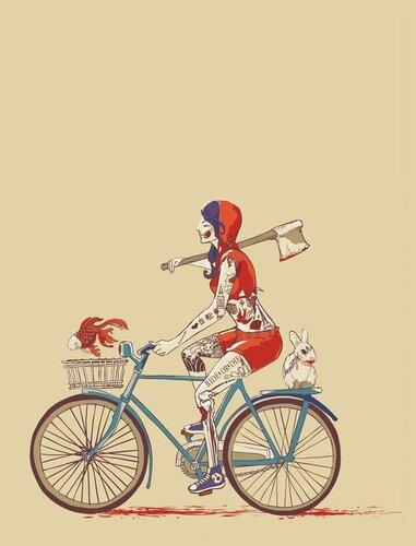 Ride or Die.jpg