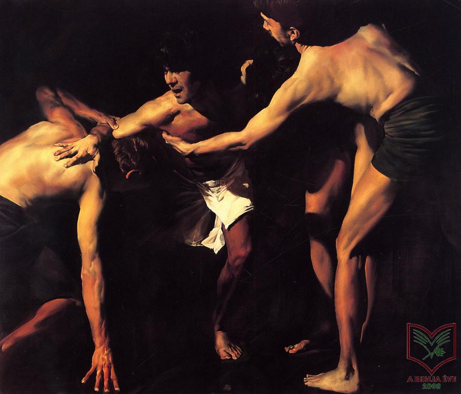 József és testvérei, 1987.jpg