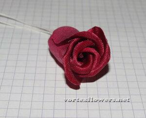 Мастер-класс. Роза  «Пышка» от Vortex  0_fc158_ad77b507_M