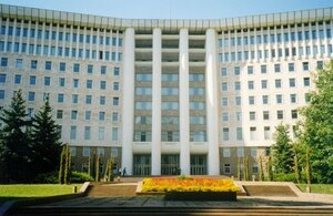 Опросы в Молдове показывают прохождение 6 партий в Парламент