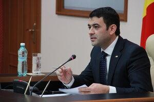 Кабмин Габурича втайне выдал кредит проблемным банкам