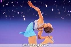 http://img-fotki.yandex.ru/get/15519/14186792.183/0_f86a5_9ec5687f_orig.jpg