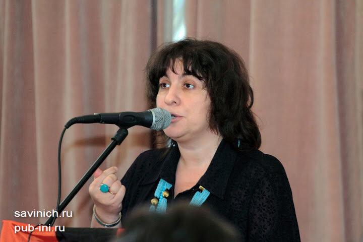 я на форуме Будущее Украины-1.jpg
