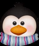lliella_WCheer_penguin2.png