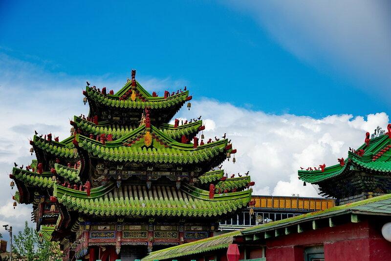 Монголия (06.08) 006.jpg