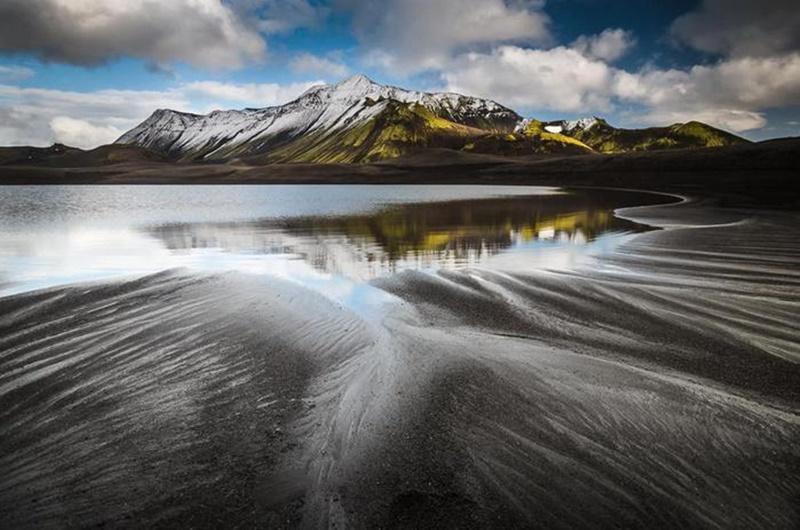 Осенние озера: 30 фотографий 0 145de5 ac47807b orig