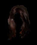 hair23.png