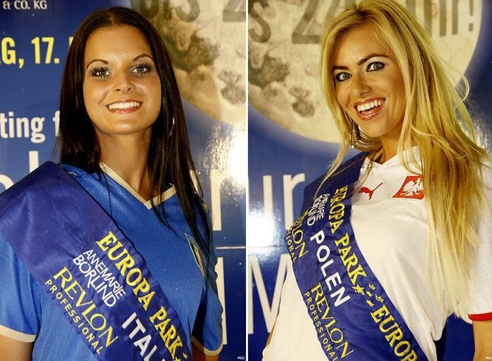 0 179a25 d32c0381 orig Мисс Евро 2008 (trinixy)