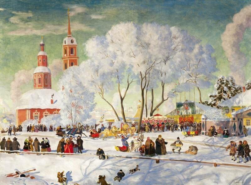 Борис Кустодиев..jpg