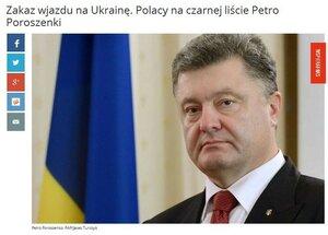 FireShot Screen Capture #3250 - 'Zakaz wjazdu na Ukrainę_ Polacy na czarnej liście Petro Poroszenki - Kulisy24_com' - kulisy24_com_swiat_zakaz-wjazdu-na-ukraine-polacy-na-czarnej-liscie-petro-poroszenki#_Vfr9mv1bW5.jpg