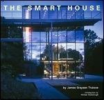 Книга The Smart House