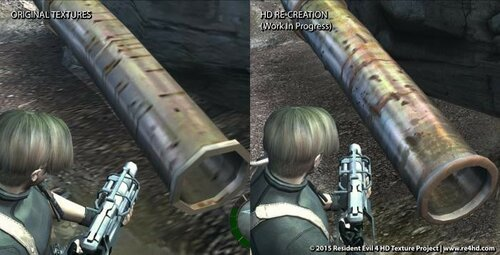 Resident Evil 4: HD Project - локация «остров» 0_137864_56708043_L