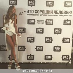 http://img-fotki.yandex.ru/get/15519/322339764.63/0_153827_7e5f7f6d_orig.jpg