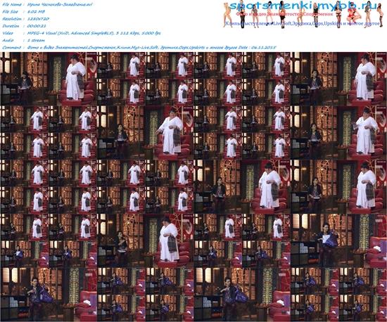 http://img-fotki.yandex.ru/get/15519/329905362.3f/0_1966c6_44768f79_orig.jpg