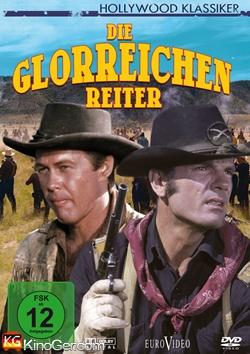 Die glorreichen Reiter (1965)