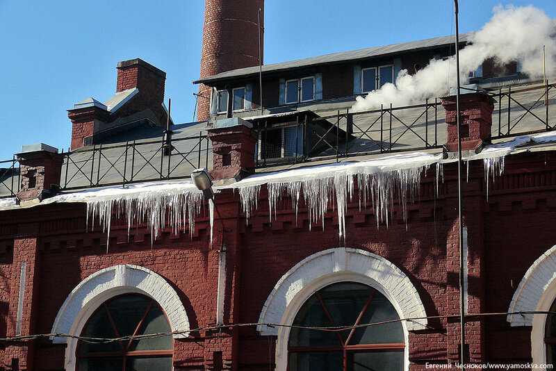 Зима. Завод Кристалл. 17.02.15.91..jpg