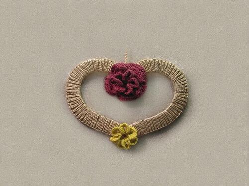 Секреты и особенности плетения макраме