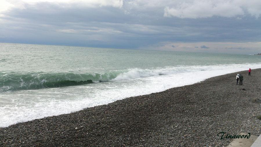 море-32.jpg