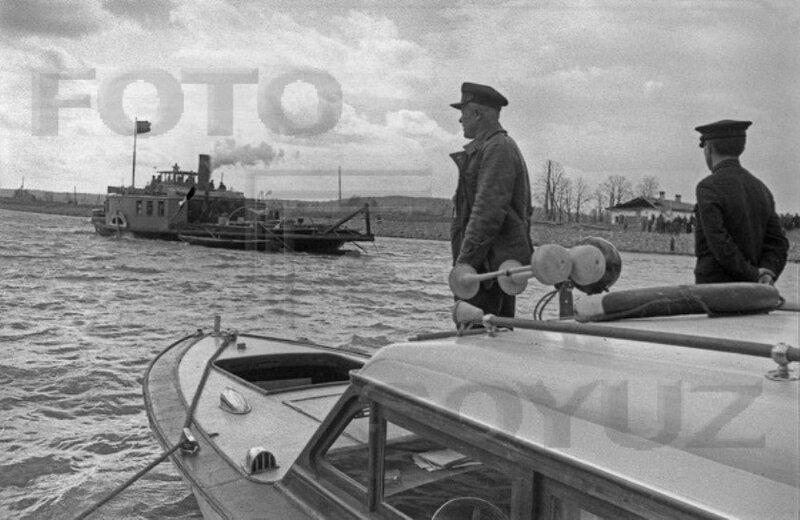 21 27 апреля 1937 Дмитров.jpg