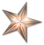 star_topaz.png