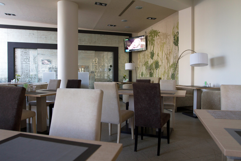 отель Шеддок в Иваново