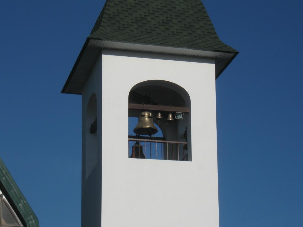 Церковь Рождества Христова Балаково (11).JPG
