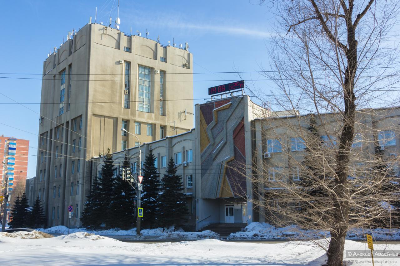 Живопись СССР 60-80 - х годов купить в Самарской области с ... | 853x1280
