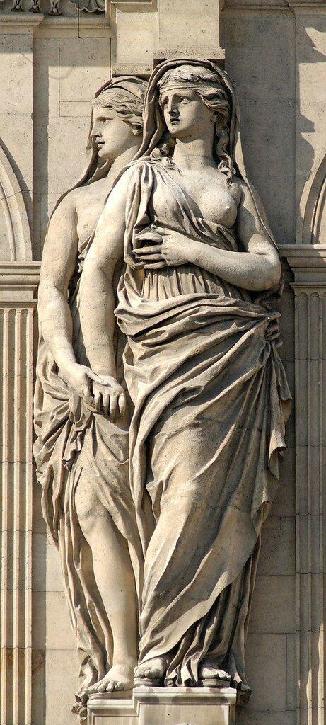 800px-Right_caryatids_Pavillon_Horloge_Louvre_n2.jpg