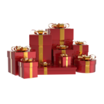 gifts13.png