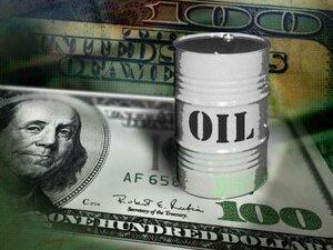 Россия сокращает пошлины на нефть со следующего месяца