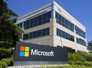 Microsoft официально представил Windows 10