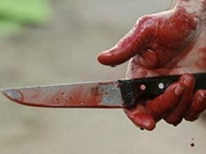 В Кишиневе задержали подозреваемых в убийстве таксиста