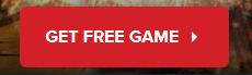 Как получить игру NBA JAM для iOS бесплатно