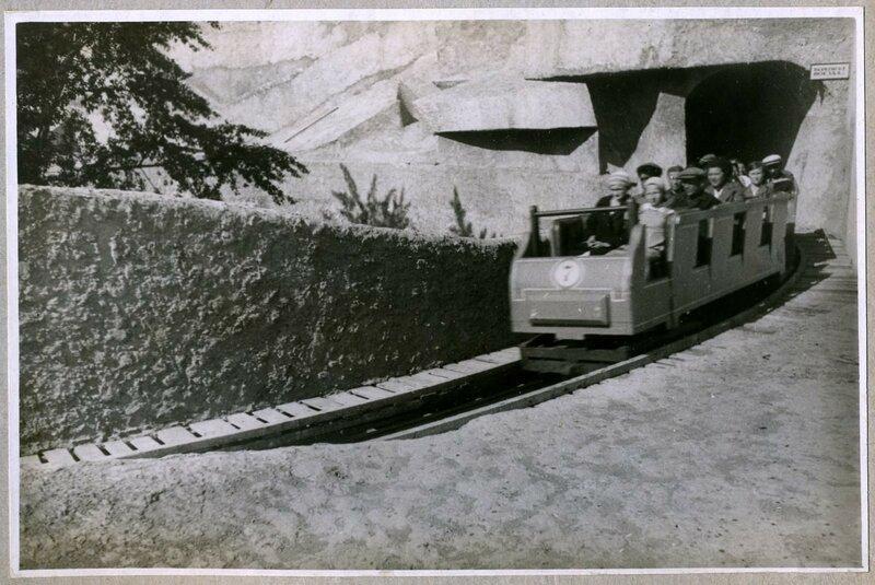 1934 Американские горки в Ленинграде2.jpg