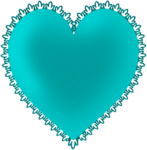 heart art v (8).png