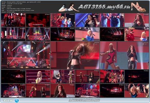 http://img-fotki.yandex.ru/get/15520/136110569.10/0_1404f9_bae32ae3_orig.jpg