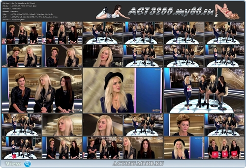 http://img-fotki.yandex.ru/get/15520/136110569.12/0_1407ef_3e4f8670_orig.jpg
