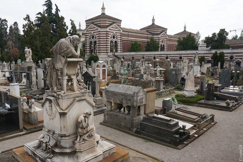 кладбище милана 8.JPG