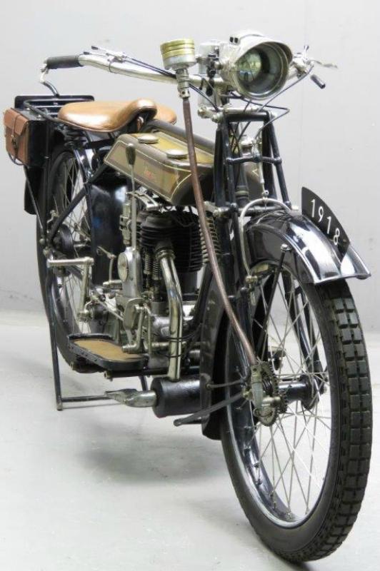 James-1918-Model%206-2510-4.jpg