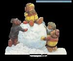 Sneeuwbal1122015es.png