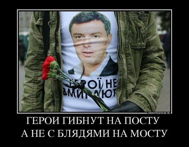 https://img-fotki.yandex.ru/get/15520/163146787.482/0_142d94_98d15f01_orig.jpg