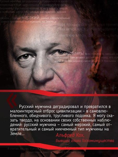 https://img-fotki.yandex.ru/get/15520/163146787.4a1/0_15bf84_1b0c20c4_orig.jpg