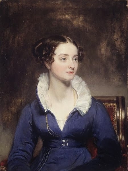 1825кPortrait_of_a_Woman_-_Henry_Inman_-_overall.jpg