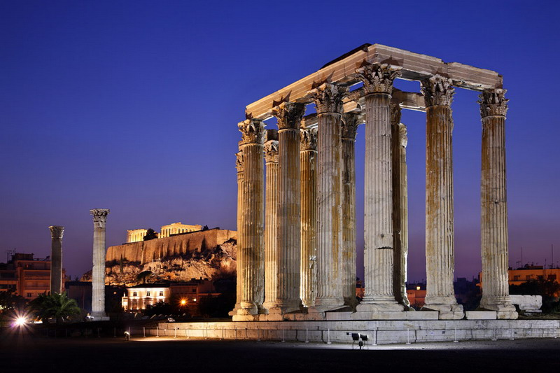 1015_Temple-of-Zeus-Athens_resize.jpg