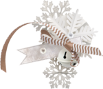 wendyp_snowjewels_cluster1.png