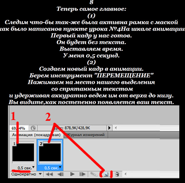 https://img-fotki.yandex.ru/get/15520/231007242.15/0_11405e_ac11d9_orig
