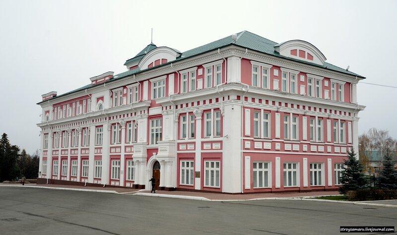 https://img-fotki.yandex.ru/get/15520/239440294.17/0_1031ef_4bea6a6d_XL.jpg