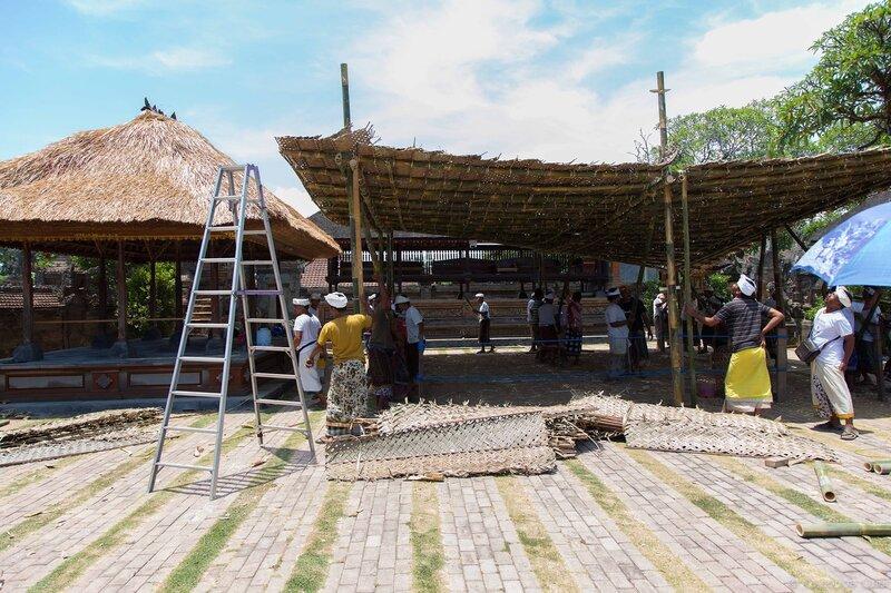 Бали ч1-92.jpg